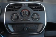 Renault-Kangoo-26
