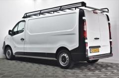 Opel-Vivaro-6