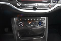 Opel-Astra-30