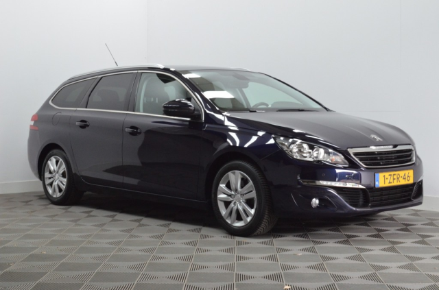 Peugeot-308