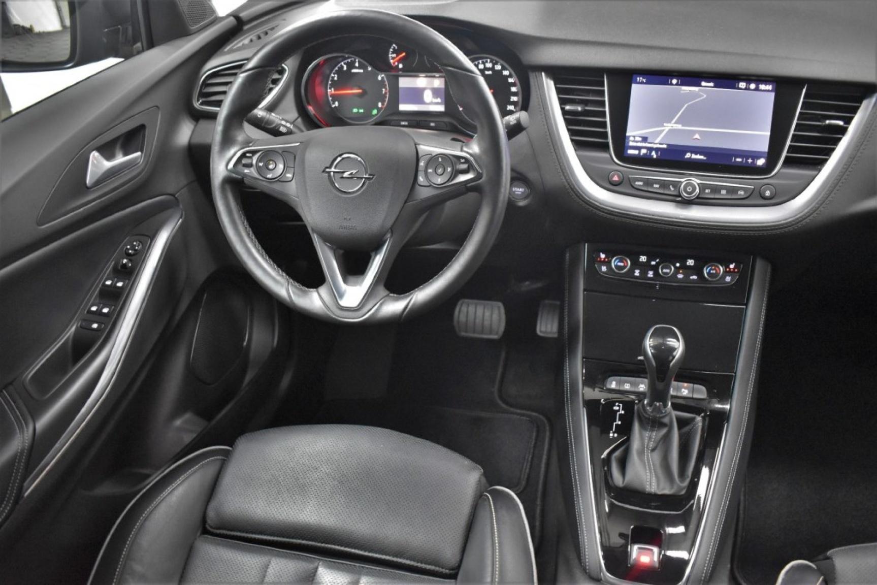Opel-Grandland X-11