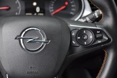 Opel-Crossland X-17