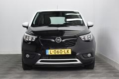 Opel-Crossland X-2