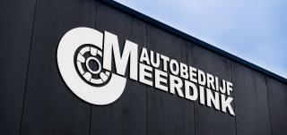 Autobedrijf Meerdink-0