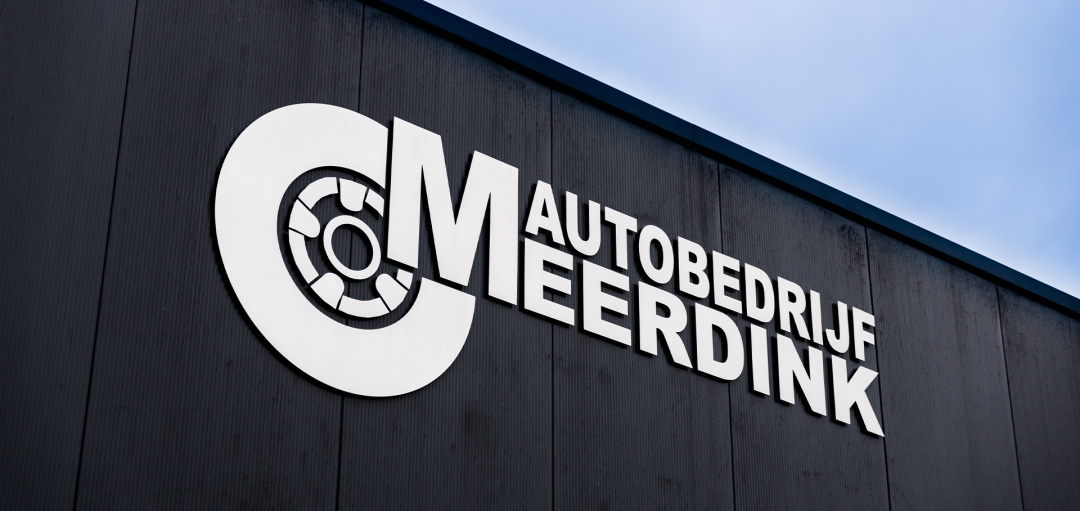 Autobedrijf Meerdink-Winterswijk
