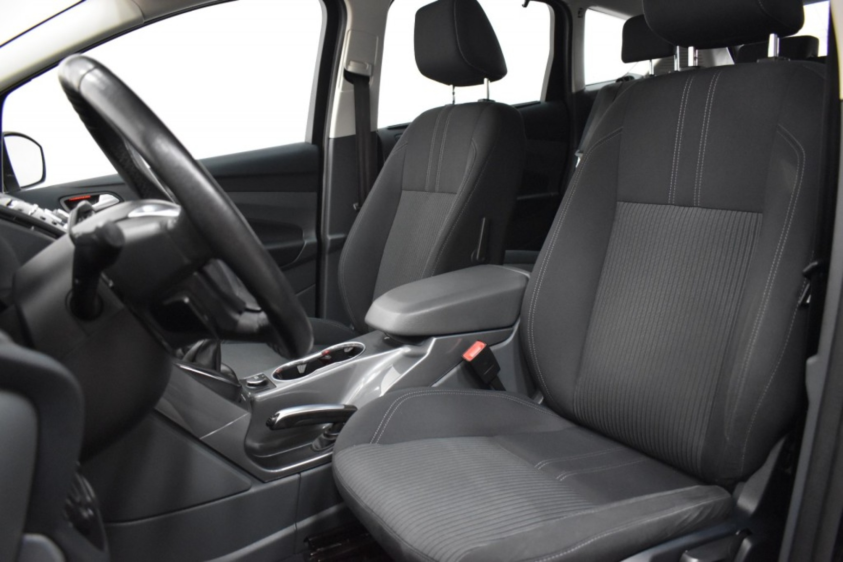 Ford-C-max-34