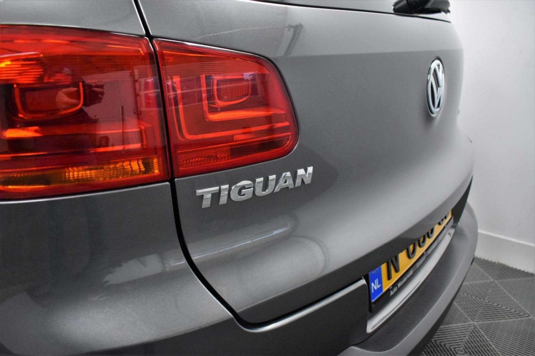 Volkswagen-Tiguan-31