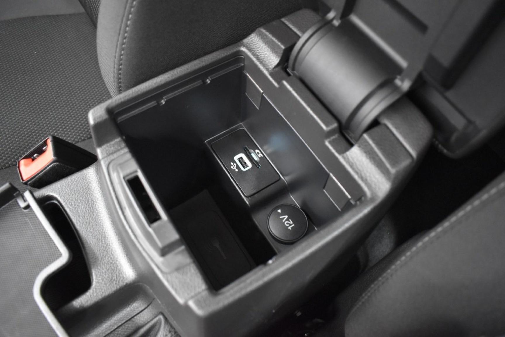 Ford-Focus-28
