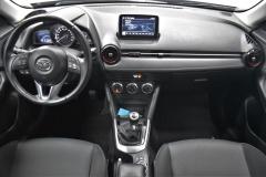 Mazda-Cx-3-10