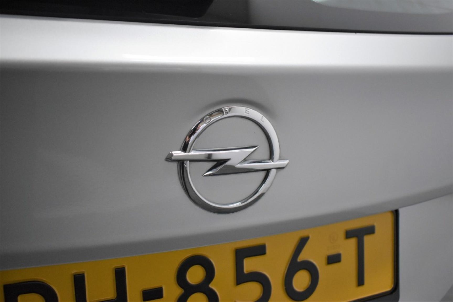 Opel-Astra-41