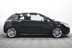 Opel-Corsa-3