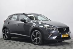 Mazda-Cx-3-0