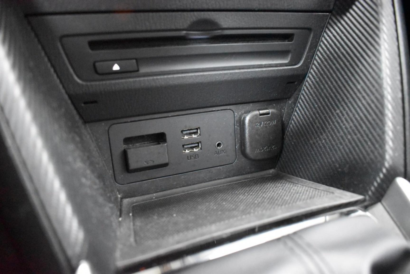 Mazda-Cx-3-25