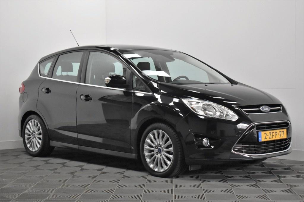 Ford-C-max-thumb
