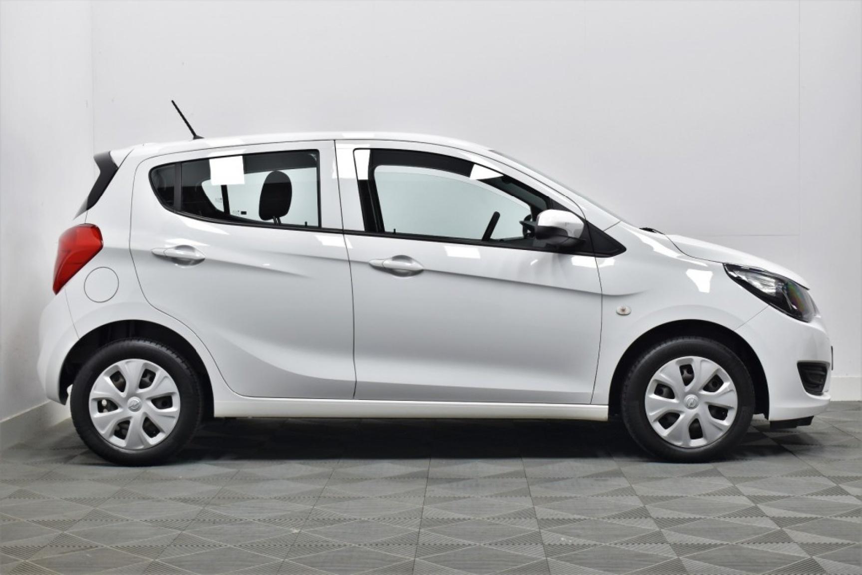 Opel-Karl-3