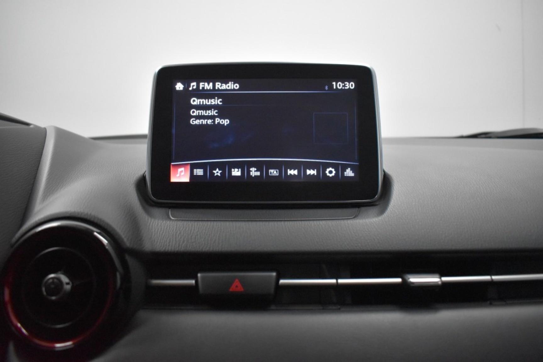 Mazda-Cx-3-21