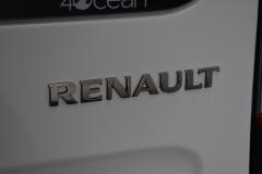 Renault-Kangoo-29
