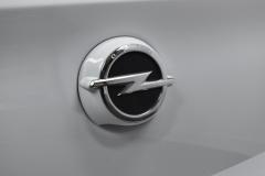 Opel-Karl-27