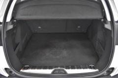 Peugeot-2008-43