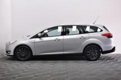 Ford-Focus-4