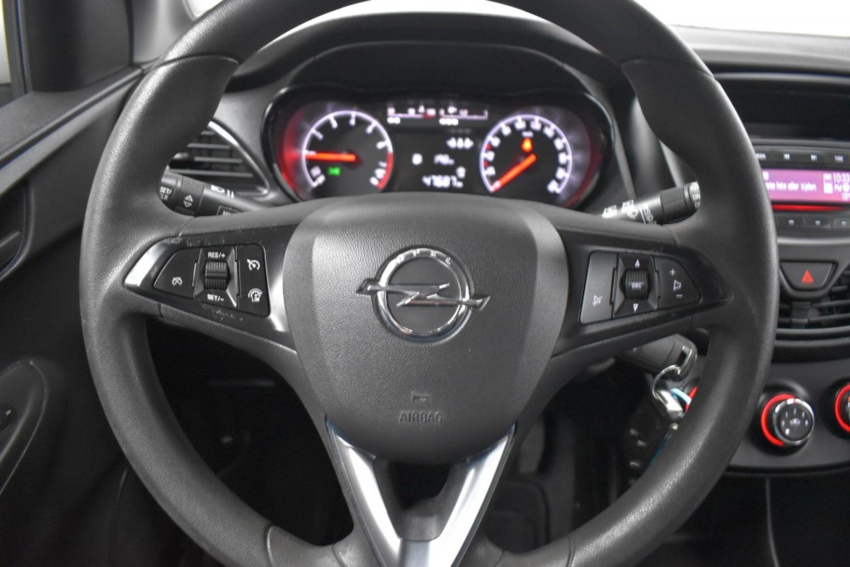 Opel-Karl-12