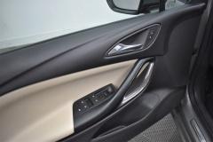 Opel-Astra-34