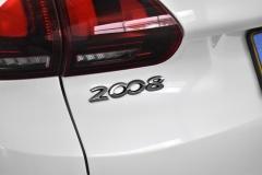 Peugeot-2008-46