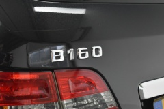 Mercedes-benz-B-klasse-34