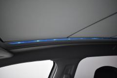 Peugeot-2008-34