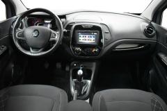 Renault-Captur-10