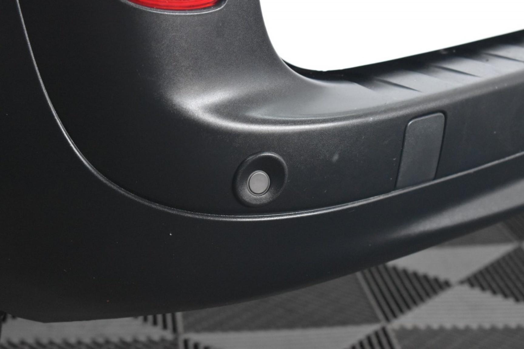 Renault-Kangoo-27