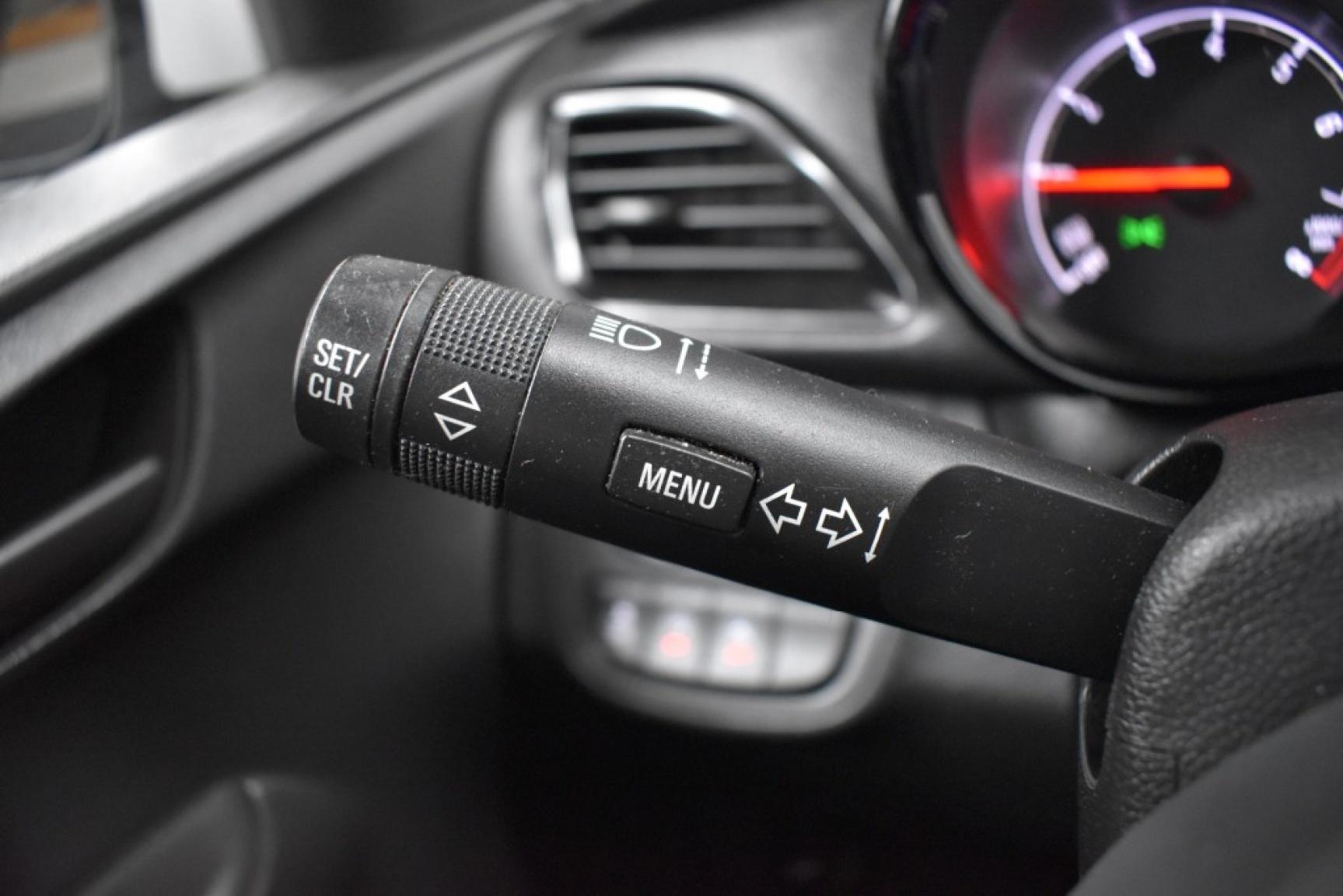 Opel-Karl-15