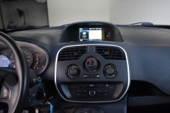 Renault-Kangoo-20