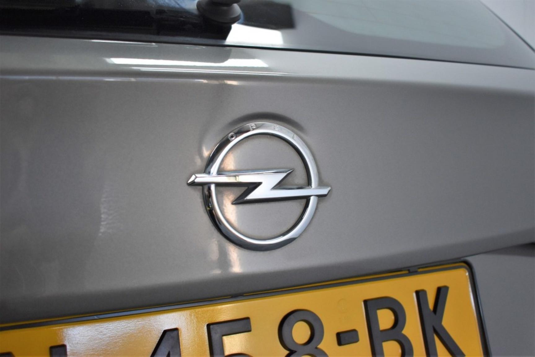 Opel-Astra-43