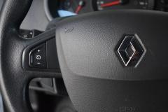 Renault-Kangoo-16