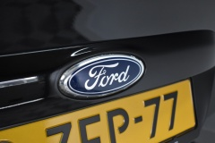 Ford-C-max-41