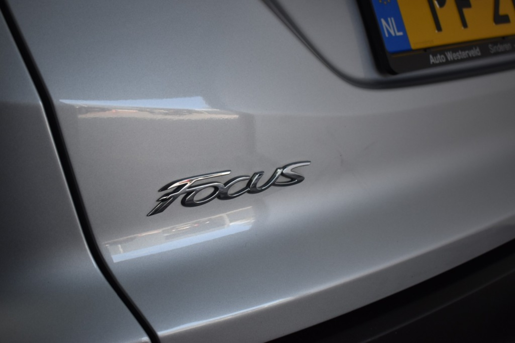 Ford-Focus-36