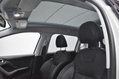 Peugeot-2008-31