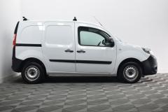 Renault-Kangoo-3