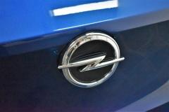Opel-Corsa-36