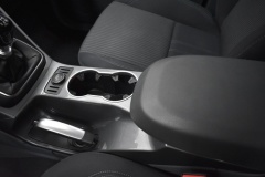 Ford-C-max-32